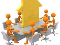 В закон о долевом строительстве могут внести поправки
