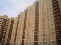В ЗАО построят новый жилой комплекс