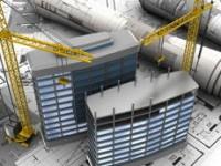 В ЗАО построят жилой комплекс на месте гостиницы