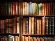 В жилых новостройках Москвы могут появиться библиотеки