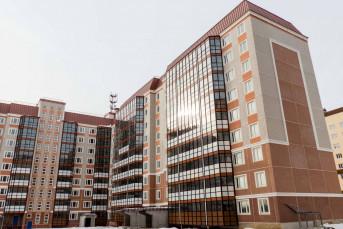 На каком этаже лучше купить квартиру?