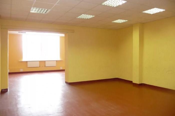 """В ЖК """"Level Амурская"""" открыта продажа коммерческих площадей"""