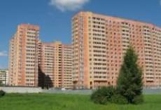 """В ЖК """"Новое Павлино"""" введены в эксплуатацию два жилых корпуса и детский сад"""