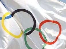 Власти Московской области подарят квартиры 12 победителям и призерам Олимпийских игр