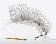 Во дворах столичных жилых домов, возможно, больше не будут строить социальные объекты
