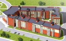 Возле ВДНХ может появиться крупный жилой комплекс