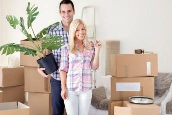 Выгодно ли приобретать квартиру с готовой отделкой в новостройке?