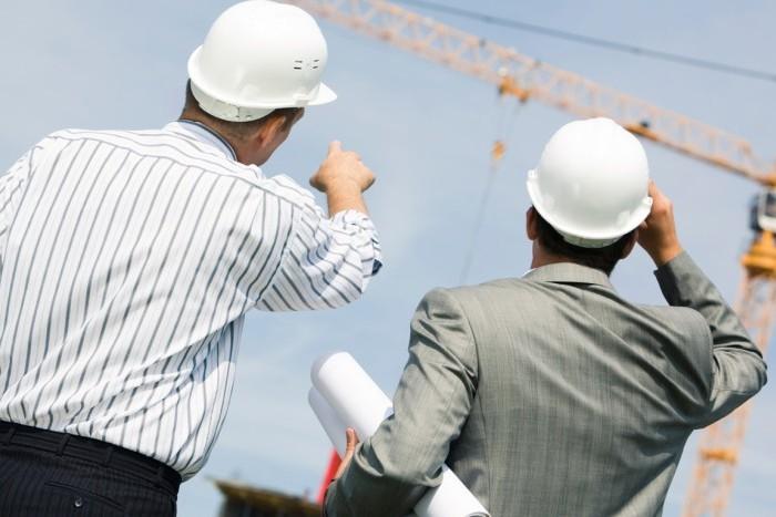 Застройщики Москвы повысили качество новых домов