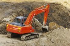 Застройщикам могут разрешить приступать к строительству до получения разрешения