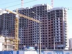 Здания вместимостью более 5 000 человек могут получить статус потенциально опасных