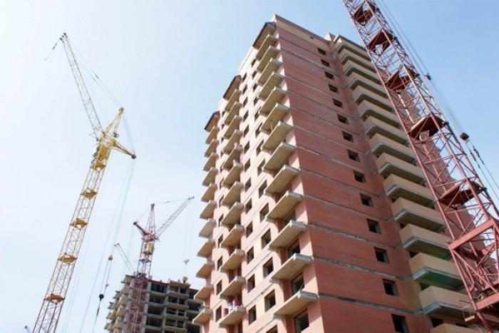 Жилой дом появится на месте снесенной пятиэтажки в Северном Медведково