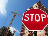 Жители Большой Грузинской улицы добились отмены проекта строительства многоэтажки