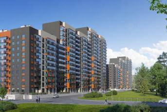 Плюсы и минусы приобретения квартиры в новостройке
