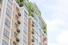 Скидки до 500 тыс. на готовые квартиры