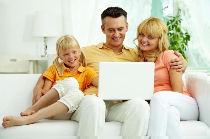 Как регистрируется иногородняя недвижимость