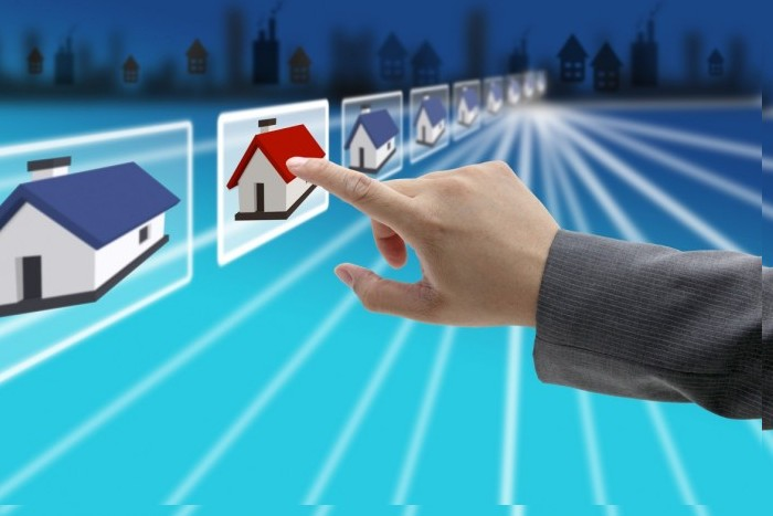 Изображение - Покупка квартиры по договору переуступки прав 3011128d1b57a4f606727bc821fe3760164622