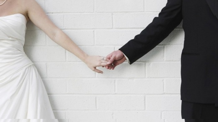 """Как принять участие в программе """"Обеспечение молодых семей жильем""""? - Фото 1"""