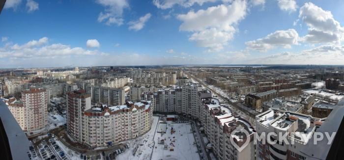 На каком этаже лучше купить квартиру? - Фото 4