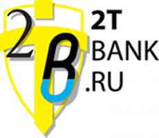 2ТБанк : аккредитованные новостройки, ипотечные программы, отзывы и контакты