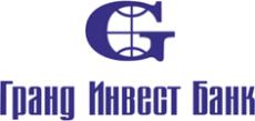 Гранд Инвест Банк : аккредитованные новостройки, ипотечные программы, отзывы и контакты