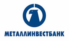 Металлинвестбанк : аккредитованные новостройки, ипотечные программы, отзывы и контакты
