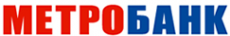 МетроБанк : аккредитованные новостройки, ипотечные программы, отзывы и контакты