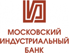 Московский Индустриальный Банк : аккредитованные новостройки, ипотечные программы, отзывы и контакты