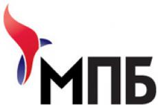Московско-Парижский Банк : аккредитованные новостройки, ипотечные программы, отзывы и контакты