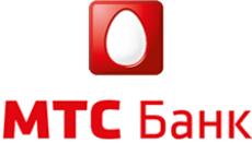 МТС Банк : аккредитованные новостройки, ипотечные программы, отзывы и контакты
