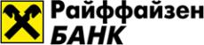 Райффайзен : аккредитованные новостройки, ипотечные программы, отзывы и контакты