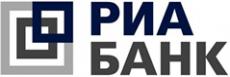 Риабанк : аккредитованные новостройки, ипотечные программы, отзывы и контакты