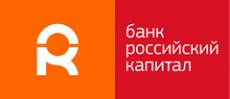 Российский Капитал : аккредитованные новостройки, ипотечные программы, отзывы и контакты