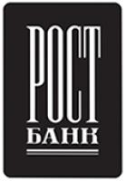 РОСТ Банк : аккредитованные новостройки, ипотечные программы, отзывы и контакты