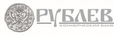 Рублев : аккредитованные новостройки, ипотечные программы, отзывы и контакты