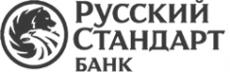 Русский стандарт : аккредитованные новостройки, ипотечные программы, отзывы и контакты
