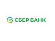 Сбер Банк : аккредитованные новостройки, ипотечные программы, отзывы и контакты