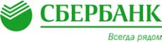 Сбербанк : аккредитованные новостройки, ипотечные программы, отзывы и контакты