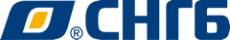 СНГБ : аккредитованные новостройки, ипотечные программы, отзывы и контакты