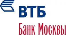 ВТБ Банк Москвы : аккредитованные новостройки, ипотечные программы, отзывы и контакты