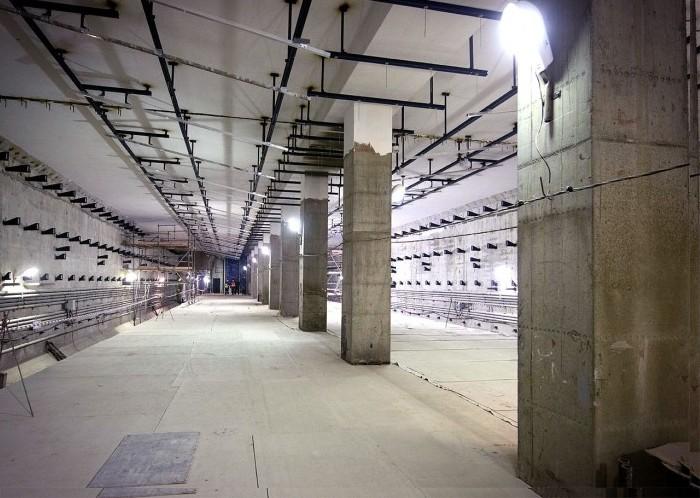 Новые станции метро в Москве, перспективы на будущее - Фото 3