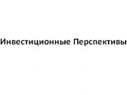 Компания 'Д-Инвест'