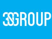 Компания '3S Grouр'