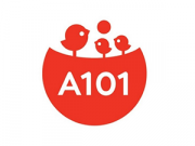 Компания 'А101'