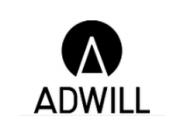 Компания 'Adwill Managment'