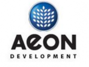Компания 'AEON-Development'