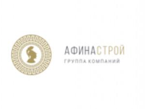 Компания 'АфинаСтрой'