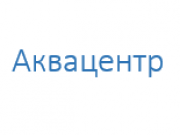 Компания 'Аквацентр' : отзывы, новостройки и контактные данные застройщика.