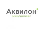 Компания 'Аквилон ' : отзывы, новостройки и контактные данные застройщика
