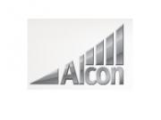 Компания 'ALCON'