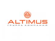 Компания 'Altimus Development' : отзывы, новостройки и контактные данные застройщика.